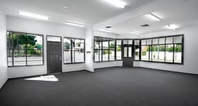 Medical / Consulting commercial property for lease at 108 Nudgee Road Ascot QLD 4007