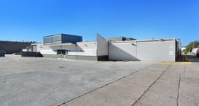 Factory, Warehouse & Industrial commercial property for lease at B1, B3, B4/183 Prospect Hwy Seven Hills NSW 2147