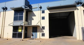 Factory, Warehouse & Industrial commercial property for lease at 4B/311-313 Taylor Street Wilsonton QLD 4350
