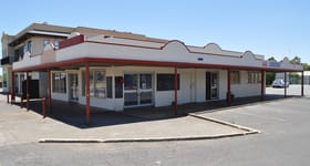 Shop & Retail commercial property for lease at Shop 4&5/18-22 Anderson Walk Smithfield SA 5114