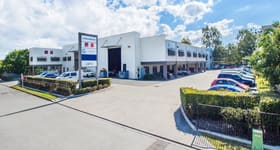 Factory, Warehouse & Industrial commercial property for lease at 3/459 Tufnell Road Banyo QLD 4014