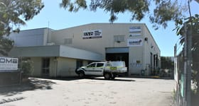 Factory, Warehouse & Industrial commercial property for lease at 54 - 56 Enterprise Street Paget QLD 4740