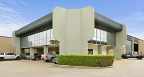 Showrooms / Bulky Goods commercial property for lease at Unit 18/167 Prospect Highway Seven Hills NSW 2147