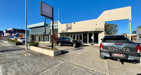 Showrooms / Bulky Goods commercial property for lease at 202 & 204 Condamine Street Balgowlah NSW 2093