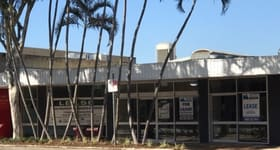 Medical / Consulting commercial property for lease at Shop 4/52 King Caboolture QLD 4510