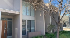 Offices commercial property for lease at Unit  71/71 Printers Way Kingston ACT 2604