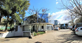 Showrooms / Bulky Goods commercial property for lease at Suite 1A/61 Norman Street Peakhurst NSW 2210