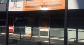 Offices commercial property for lease at 10/17 Bowen Bridge Road Bowen Hills QLD 4006