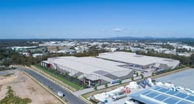 Factory, Warehouse & Industrial commercial property for lease at Lot 2400/Barracks at Metroplex Wacol QLD 4076