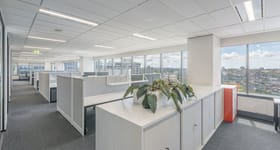 Showrooms / Bulky Goods commercial property for lease at 141 Walker Street North Sydney NSW 2060