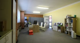 Medical / Consulting commercial property for lease at 5/88 Rooty Hill Road North Rooty Hill NSW 2766