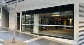 Medical / Consulting commercial property for lease at Retail/28 Albany Street St Leonards NSW 2065