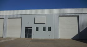 Showrooms / Bulky Goods commercial property for lease at 2A, 3 & 4 5-7 Gaffield St Morayfield QLD 4506