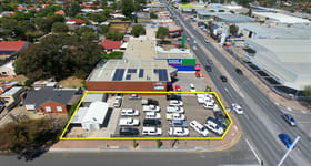 Other commercial property for lease at 859 South Road Clarence Gardens SA 5039