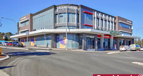 Offices commercial property for lease at T24/1 Elyard Street Narellan NSW 2567