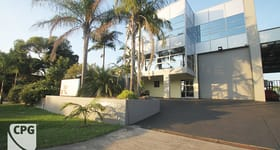 Factory, Warehouse & Industrial commercial property for lease at 6 Jayelem Crescent Padstow NSW 2211