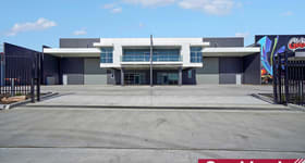 Factory, Warehouse & Industrial commercial property for lease at 2/45-47 Rodeo Road Gregory Hills NSW 2557