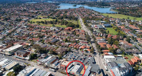 Shop & Retail commercial property sold at 88-90 Great North Rd Five Dock NSW 2046