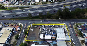 Shop & Retail commercial property for lease at 3471-3475 Pacific Highway Slacks Creek QLD 4127