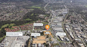 Development / Land commercial property for lease at 2/1851 Albany Highway Maddington WA 6109