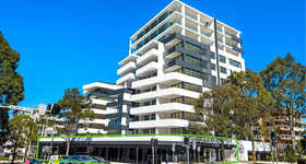 Medical / Consulting commercial property for lease at 654-666 Pacific Highway Chatswood NSW 2067