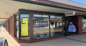 Shop & Retail commercial property for lease at Ground/20 Stanley Street Wodonga VIC 3690