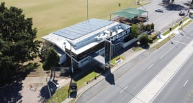 Medical / Consulting commercial property for lease at 120 Lemke Road Taigum QLD 4018