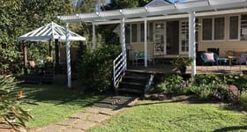 Offices commercial property for lease at 225 Mount Glorious Samford Valley QLD 4520