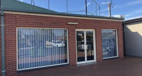 Showrooms / Bulky Goods commercial property for lease at Unit 1/189 Morgan Street Wagga Wagga NSW 2650