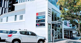 Offices commercial property for lease at 440 Vulture Street Kangaroo Point QLD 4169