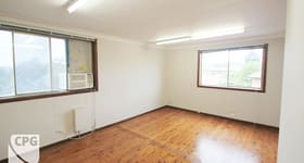 Offices commercial property for lease at 5/328 Kingsgrove Road Kingsgrove NSW 2208