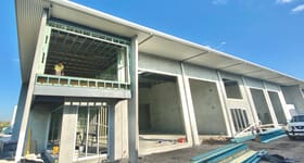 Factory, Warehouse & Industrial commercial property for lease at Unit 1/17 Main Drive Warana QLD 4575