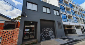Factory, Warehouse & Industrial commercial property for lease at 68 Islington Street Collingwood VIC 3066