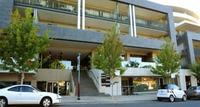 Showrooms / Bulky Goods commercial property for lease at 521 Toorak Road Toorak VIC 3142