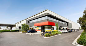 Factory, Warehouse & Industrial commercial property for lease at 9 Kimpton Way Altona VIC 3018