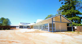 Offices commercial property for lease at 2/10517 New England Highway Highfields QLD 4352