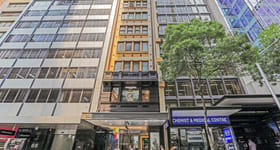 Other commercial property for lease at Suite 4.02, Level 4/90 Pitt Street Sydney NSW 2000