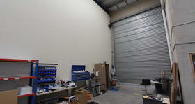 Factory, Warehouse & Industrial commercial property for lease at Unit 11/83-85 Boundary Road Peakhurst NSW 2210