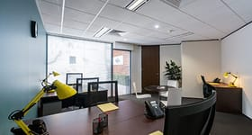 Offices commercial property for lease at 1/4/15 Tench Street Kingston ACT 2604