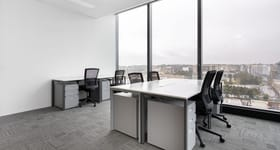 Offices commercial property for lease at 25 Restwell Street Bankstown NSW 2200
