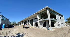 Factory, Warehouse & Industrial commercial property for lease at Unit 6/17 Main Drive Warana QLD 4575
