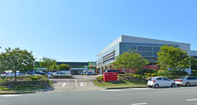 Offices commercial property for lease at Suite 2/60 Wises Road Maroochydore QLD 4558