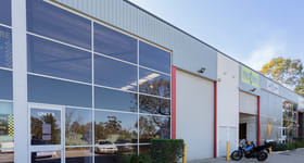 Factory, Warehouse & Industrial commercial property for lease at 3/915-917 Old Northern Road Dural NSW 2158