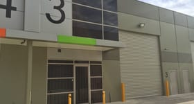 Offices commercial property for lease at 3/27 fullarton drive Epping VIC 3076