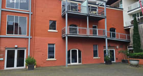 Offices commercial property for lease at Ground/Grd, 19a Hunter Street Hobart TAS 7000