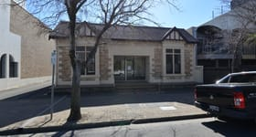 Medical / Consulting commercial property for lease at 68-70 South Terrace Adelaide SA 5000