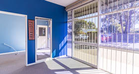 Offices commercial property for lease at Unit 6/104 Compton Road Underwood QLD 4119