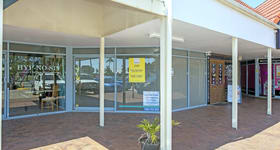 Offices commercial property for lease at Shop 4/12 Thunderbird Drive Bokarina QLD 4575