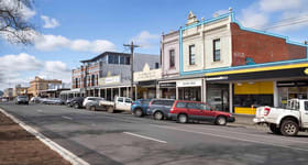 Offices commercial property for lease at Level 1, 921 Sturt Street Ballarat Central VIC 3350