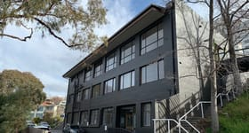 Offices commercial property for lease at 2 Castray Esplanade Battery Point TAS 7004